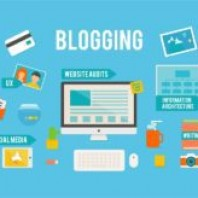 How to Increase Blog Awareness? 5 Tips on Increasing Blog Awareness