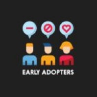 Who Are The Early Adopters? Examples Of Early Adopters