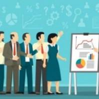 What is Market Efficiency? Importance Of Market Efficiency