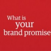 What is a Brand Promise? Examples of an effective brand promise