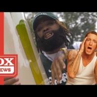 Sada Baby Says Eminem Isn't Even A Top 5 Detroit Rapper