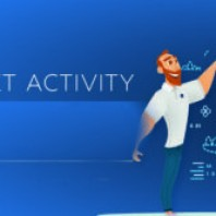 What Is Market Activity? Advantages Of Marketing Activities