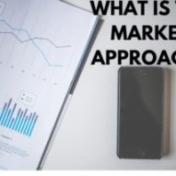 What Is The Market Approach? Advantages Of The Market Approach