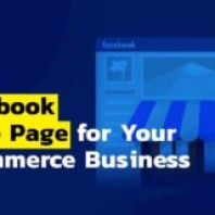 How to Create a Facebook Store? Facebook E-commerce