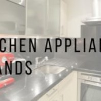 Top 14 Kitchen appliance brands in the world