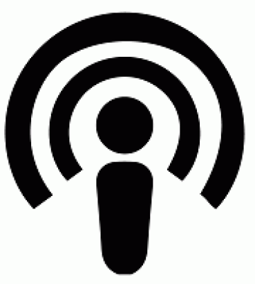 How To Start A Podcast | ::: Expand Your Knowledge by PHMC