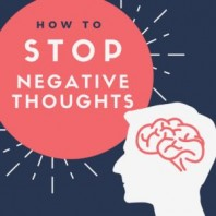How To Control Negative Thoughts? 17 Ways to Control Negative Thoughts