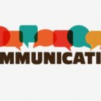 Top 10 Effective Communication Skills