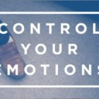 How To Control Emotions? 20 Ways To Control Emotions