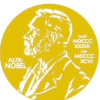 Nobel Scandal Continues Following Rape Conviction