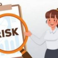 What is Risk Identification? Impacts Of Risk Identification