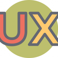 Great Expectations: Why UX Design is a Moving Target (and How You Can Pin It Down)