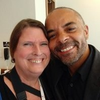 Live from the PRSA International Conference – Day 1 Highlights