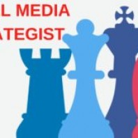 Who is a Social Media Strategist? Role of a Social Media Strategist