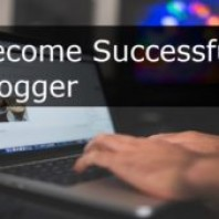How to be a Good Blogger?