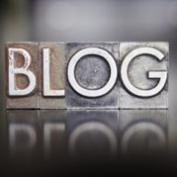 How to Improve Blog Writing?