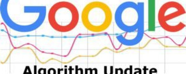 How can Google Algorithm Updates Affect Your Site Traffic