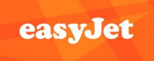 SWOT Analysis of Easy Jet – Easy Jet SWOT Analysis