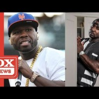 50 Cent Trolls Young Buck With Instagram Urging Him To Come Out The Closet