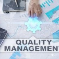 What is the Importance of Quality Management for an Organization?