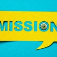 What is the Importance of Mission Statement to an Organization?