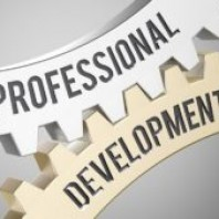 What is the Importance of Professional Development in your Career?