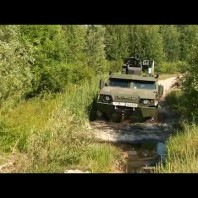 MILEX 2019 what to expect at International Exhibition of Arms and Military Equipment Minsk Belarus
