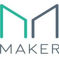 MakerDAO and Airtm Partner to Empower Financial Stability in South America