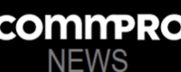 SIMBA Chain to Debut Stellar Integration at Consensus 2019