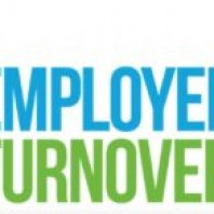 What is Employee Turnover? Desirable and Undesirable Turnover