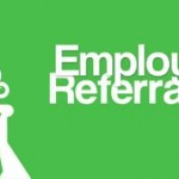 What is Employee Referral? Benefits of Employee Referral Programs