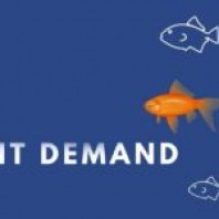 What is Latent Demand? Concept, Importance and Usage