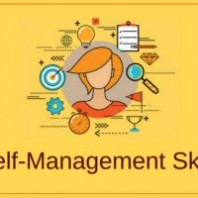 7 Best Self Management Skills – Learn To Manage Yourself