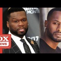 50 Cent Claims Diddy Was Going To Off Actor Jackie Long Over Debt