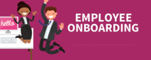 What Is Employee Onboarding? Importance Of Employee Onboarding
