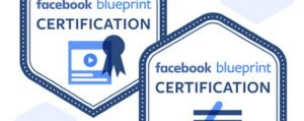 How to get Facebook Blueprint Certification?