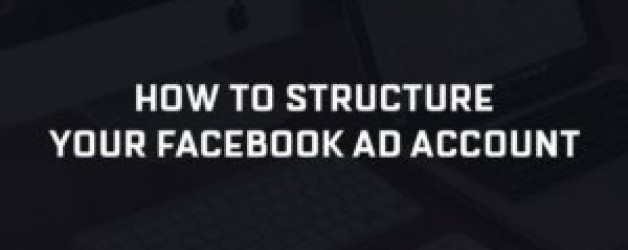 A Guide On Facebook Ad Account Structure and Its Importance