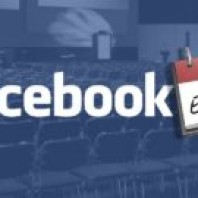 Facebook Event ads and Facebook Event Response Ads