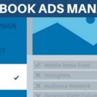 What is Facebook Ads Manager? Features Of Facebook Ads Manager