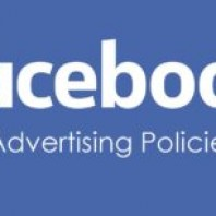 Understanding Facebook Ad Policies And Reasons for Ad Rejection by Facebook