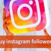 How to Buy Instagram Followers? Tips and Tricks