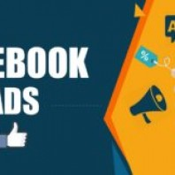 The Process of Scaling and Killing Facebook Ads
