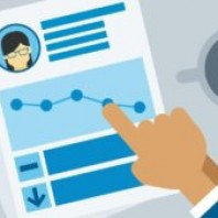 What is Employee Performance and how to Measure Employee Performance?
