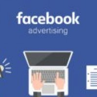 In Depth Guidelines for Testing & Scaling Facebook Ads
