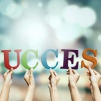 11 Top Success Skills you should Learn to Succeed