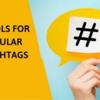 How to Find Popular Hashtags On The Internet?