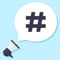 How To Find Trending Hashtags? 10 Tools For Trending Hashtags