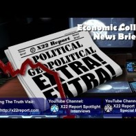 Operation Hammer Exposed, Closing Act Coming Soon – Episode 1871b