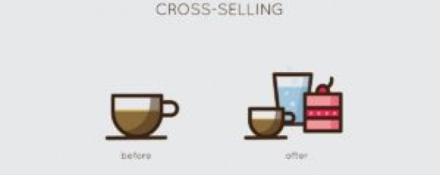 What Is Cross Selling? 3 Steps for cross selling to customers