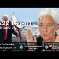 IMF Begins To Panic & Then This Just Happened – Episode 1873a